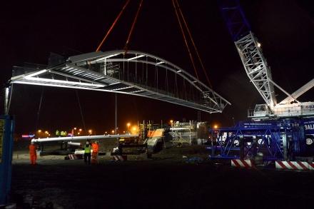 Seabraes_Bridge_Lift_2
