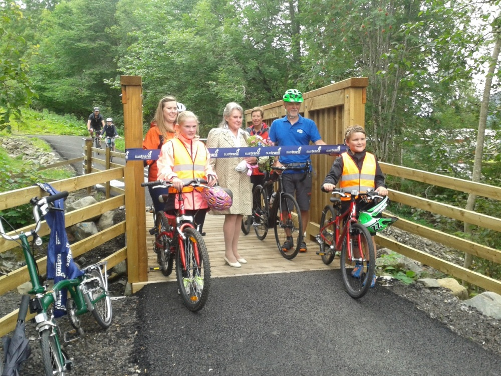 Community launch for new section of Pilgrims way in St Fillan's.jpg